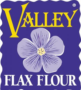 valley flaxflour 2