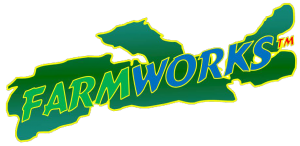 transparent FarmWorks_logoTM